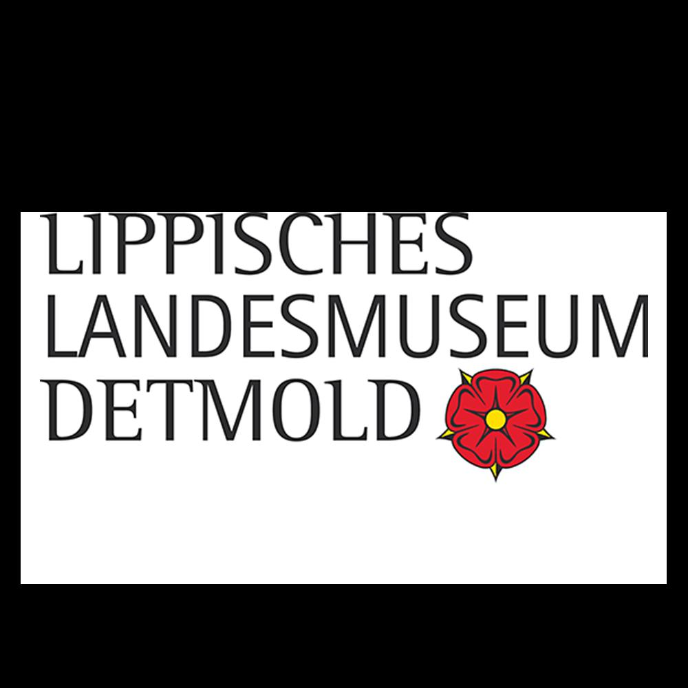 Lippisches_Landesmuseum