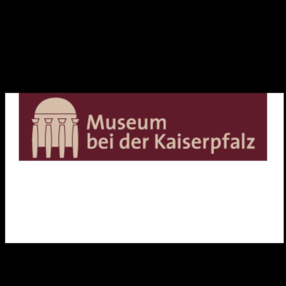 MuseumbeiderKaiserpfalz