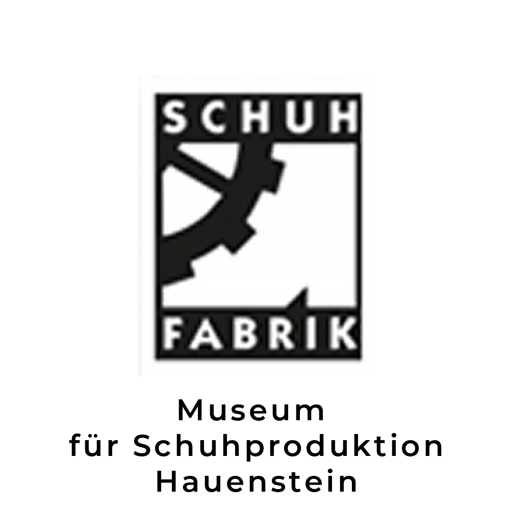 Schuhfabrik