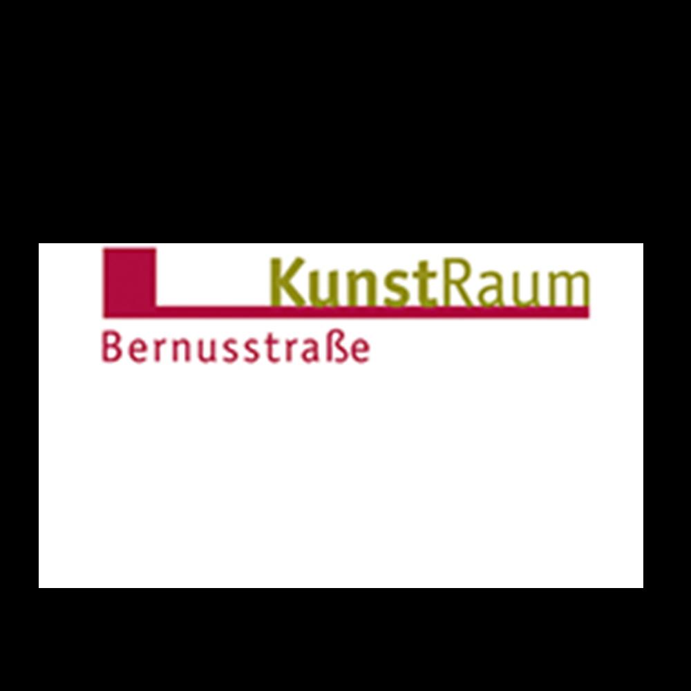 KRB_Frankfurt